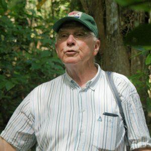 John Kieskamp