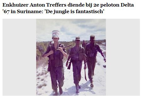 NH Dblad Anton Treffers