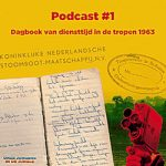 Podcast#1_Dagboek