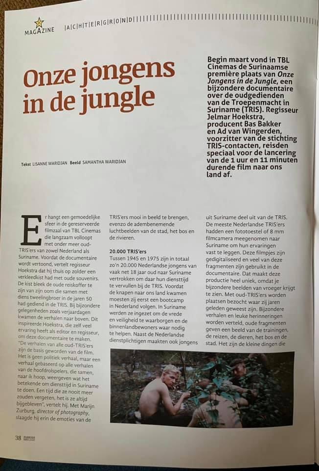 Parbo-Magazine1