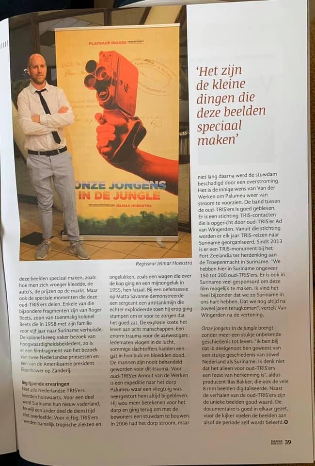 Parbo Magazine 2